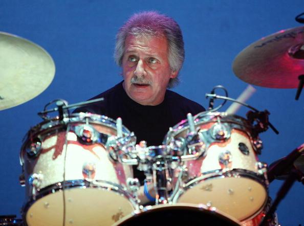 Drummer「The Fest For Beatles Fans」:写真・画像(1)[壁紙.com]