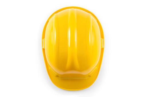 Hardhat「Safety Helmet」:スマホ壁紙(6)