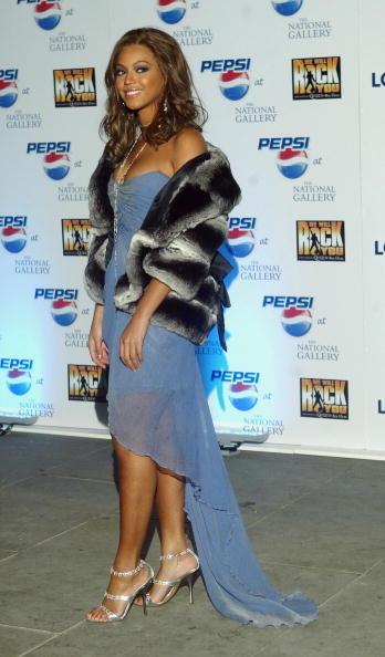 Pepsi「Pepsi Launch New TV Commercial 」:写真・画像(19)[壁紙.com]
