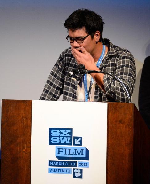 20th Anniversary「2013 SXSW Film Awards - 2013 SXSW Music, Film + Interactive Festival」:写真・画像(7)[壁紙.com]