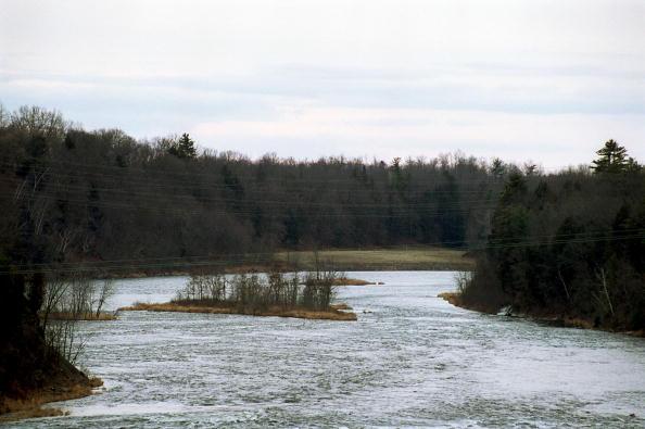 Environmental Cleanup「Hudson River Clean Up」:写真・画像(5)[壁紙.com]