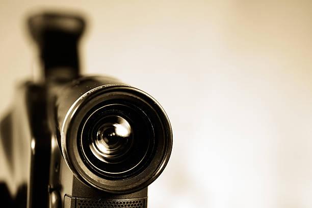 Video Camera:スマホ壁紙(壁紙.com)