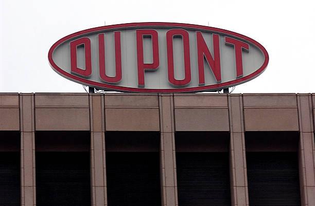DuPont Cuts 3,500 Jobs:ニュース(壁紙.com)