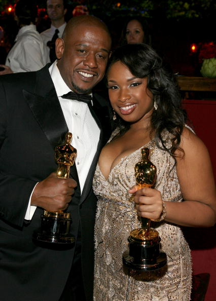 Roberto Cavalli - Designer Label「79th Annual Academy Awards - Governor's Ball」:写真・画像(1)[壁紙.com]