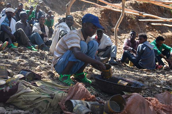Homemade「Daily Life in Ethiopia」:写真・画像(9)[壁紙.com]