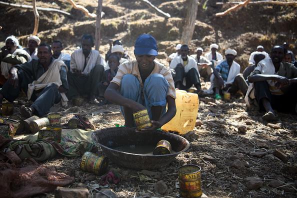 Homemade「Daily Life in Ethiopia」:写真・画像(11)[壁紙.com]
