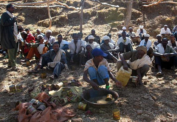 Homemade「Daily Life in Ethiopia」:写真・画像(10)[壁紙.com]