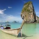 Paradise Beach壁紙の画像(壁紙.com)