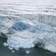 Columbia Glacier壁紙の画像(壁紙.com)