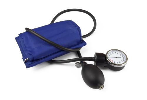 Heart「Medical sphygmomanometer」:スマホ壁紙(4)