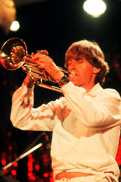 Montreux「Don Ellis」:写真・画像(18)[壁紙.com]