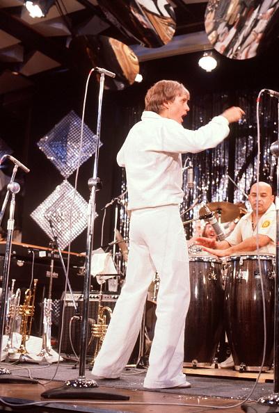 Montreux「Don Ellis」:写真・画像(17)[壁紙.com]