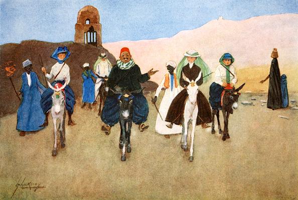 コスプレ「Should Women Ride Astride?' 1908」:写真・画像(19)[壁紙.com]