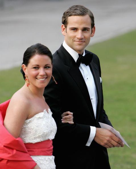 Swedish Culture「King Carl Gustaf Of Sweden Celebrates His 60th Birthday」:写真・画像(6)[壁紙.com]