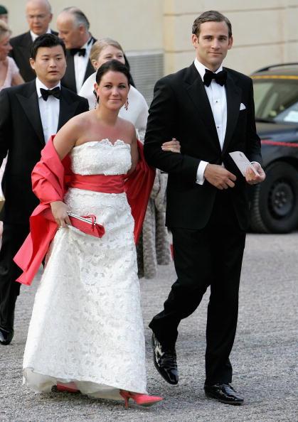 Swedish Culture「King Carl Gustaf Of Sweden Celebrates His 60th Birthday」:写真・画像(17)[壁紙.com]