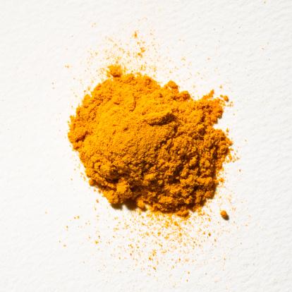 Turmeric「Turmeric, Ground Spice」:スマホ壁紙(17)
