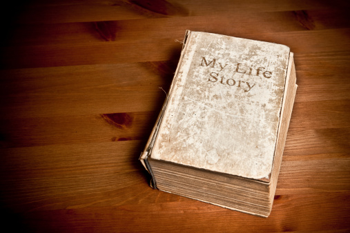 Fairy Tale「My life story」:スマホ壁紙(5)