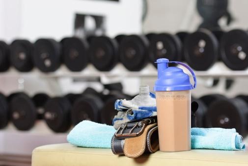 Protein「protein shake」:スマホ壁紙(8)