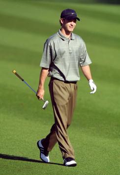Simplicity「Celebrities Bob Hope Chrysler Classic Golf」:写真・画像(0)[壁紙.com]