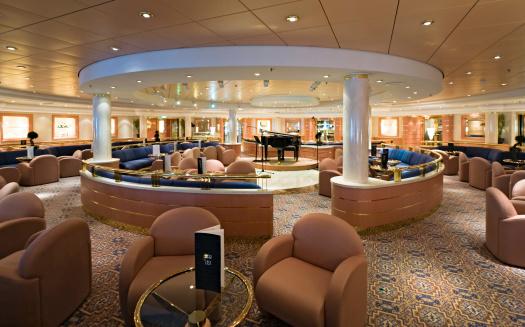 Hotel「Musical bar」:スマホ壁紙(1)