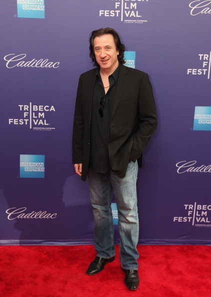 "Federico Castelluccio「HBO's ""Moms Mabley: I Got Somethin' To Tell You"" Premiere At Tribeca Film Festival」:写真・画像(8)[壁紙.com]"