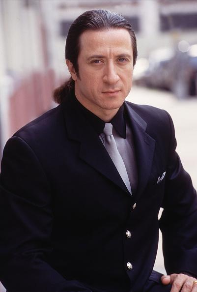 HBO「The Sopranos TV Still」:写真・画像(8)[壁紙.com]