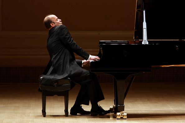 Classical Concert「Louis Lortie」:写真・画像(14)[壁紙.com]