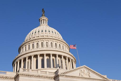 House Of Representatives「US Congress, Washington DC」:スマホ壁紙(19)
