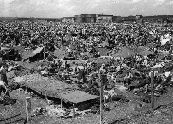 Germany「Luftwaffe Aerodrome」:写真・画像(17)[壁紙.com]