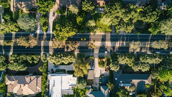 Urban Sprawl「Aerial of Community」:スマホ壁紙(5)