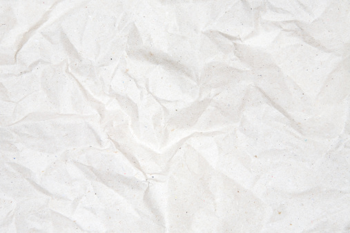 Close To「Crumpled Gray Paper Background」:スマホ壁紙(14)