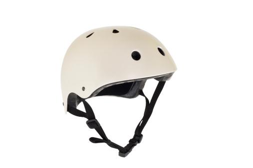 Work Helmet「Helmet With Clipping Path」:スマホ壁紙(8)