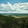 アリゾナホワイト山地壁紙の画像(壁紙.com)