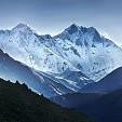 Mt. Everest壁紙の画像(壁紙.com)