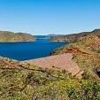 Lake Argyle壁紙の画像(壁紙.com)