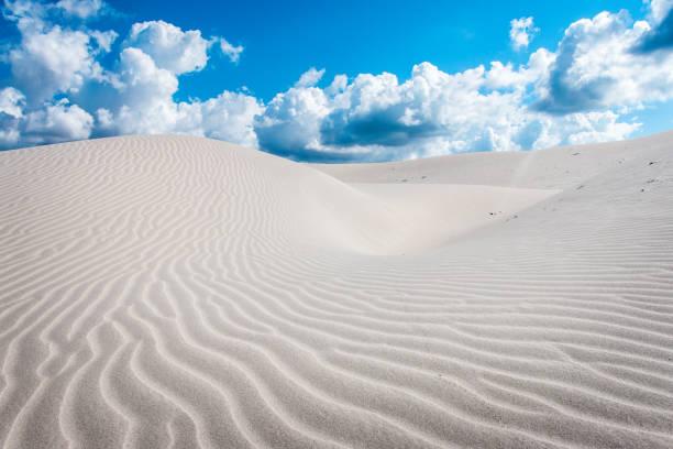 Dunes, Porto Pino, Italy, Sardinia:スマホ壁紙(壁紙.com)