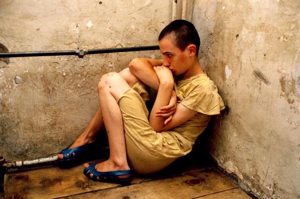 Hiding「Albanian Children」:写真・画像(8)[壁紙.com]