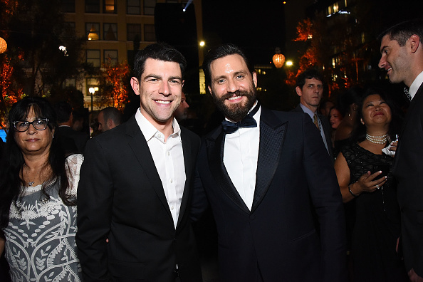 Fox Photos「FOX Broadcasting Company, FX, National Geographic And 20th Century Fox Television 2018 Emmy Nominee Party - Inside」:写真・画像(2)[壁紙.com]