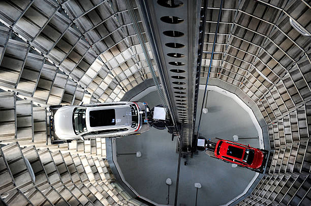 Volkswagen To Announce Annual Results:ニュース(壁紙.com)
