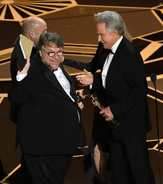 アカデミー賞「90th Annual Academy Awards - Show」:写真・画像(6)[壁紙.com]