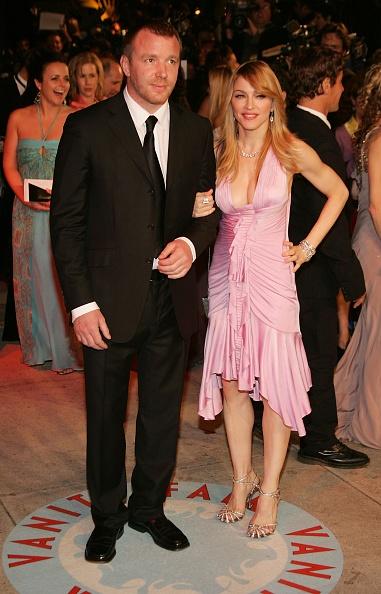 Success「Vanity Fair Oscar Party」:写真・画像(11)[壁紙.com]