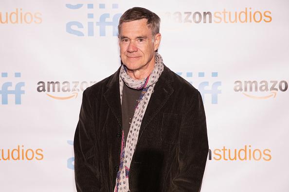 映画監督「'He Won't Get Far On Foot' Closing Night Film - Seattle International Film Festival」:写真・画像(10)[壁紙.com]