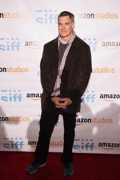 映画監督「'He Won't Get Far On Foot' Closing Night Film - Seattle International Film Festival」:写真・画像(11)[壁紙.com]