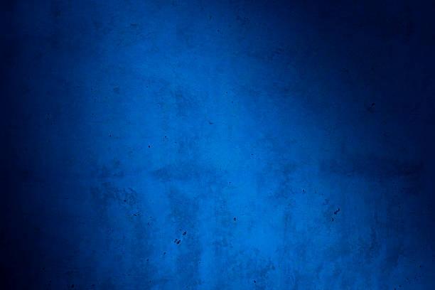 Blue grunge background:スマホ壁紙(壁紙.com)