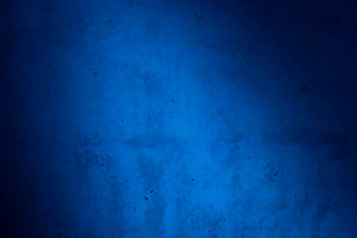 Abstract Backgrounds「Blue grunge background」:スマホ壁紙(8)