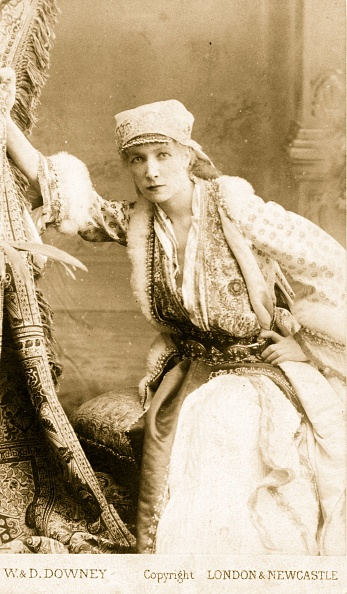 Fedora「Sarah Bernhardt」:写真・画像(10)[壁紙.com]