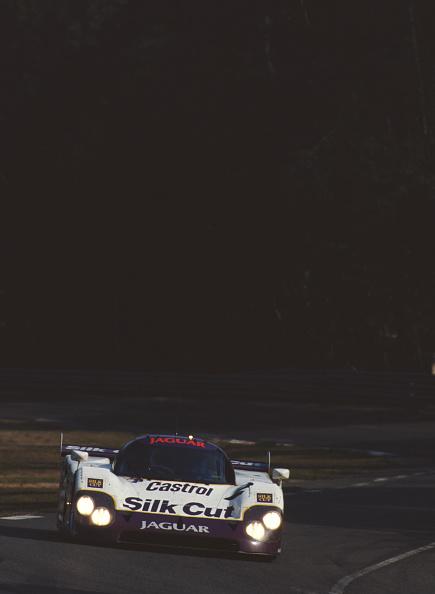 Copy Space「24 Hours of Le Mans」:写真・画像(11)[壁紙.com]