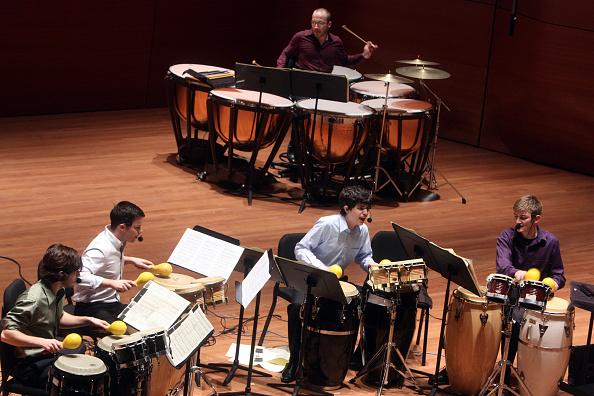 Hiroyuki Ito「JapanNYC Festival」:写真・画像(3)[壁紙.com]