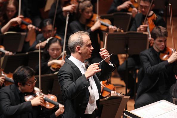Hiroyuki Ito「Hominum: Concerto for Orchestra」:写真・画像(17)[壁紙.com]