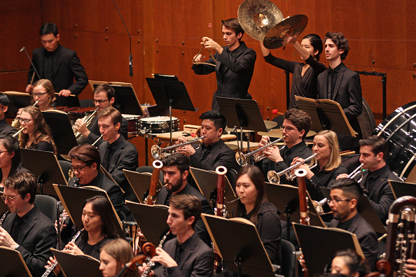 Hiroyuki Ito「Shostakovich's Fourth Symphony」:写真・画像(16)[壁紙.com]